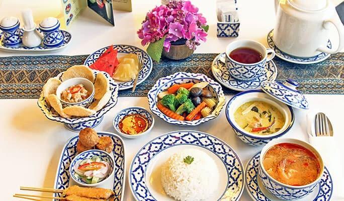 Calypso Cabaret Bangkok Show (+Dinner option)