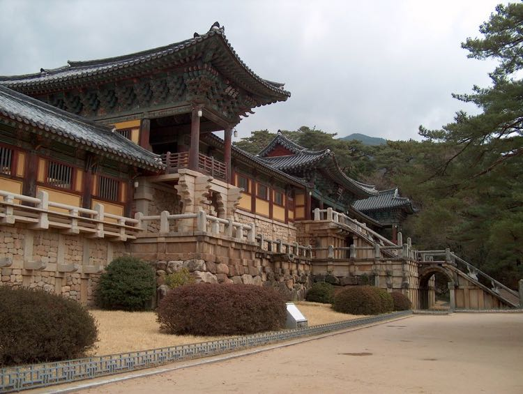 Spring Special: 1 Day Busan/Jinhae/Gyeongju Cherry Blossom Private Tour (Depart from Busan, Mar 28~Apr 9)