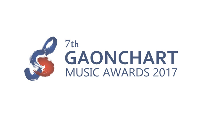 Gaon Chart Awards  Ticket  Transfer  Trazy KoreaS  Travel