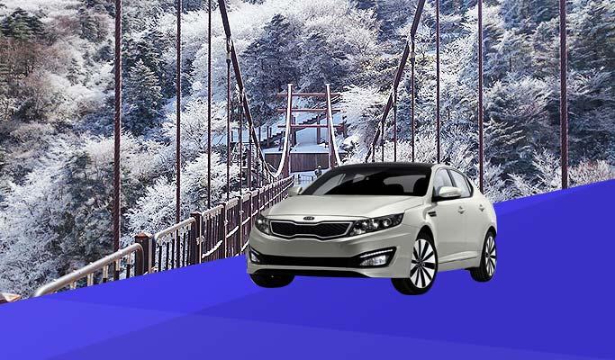 Reviews Of Car Rental Insurance Third Party