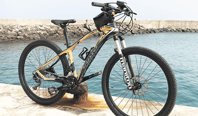 Electric Road Bike >> Jeju Mtb Road Bike Electric Bike Rental