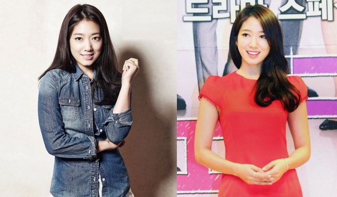 Get Your Hair Done Like a Korean Actress at Jenny House Beauty Salon