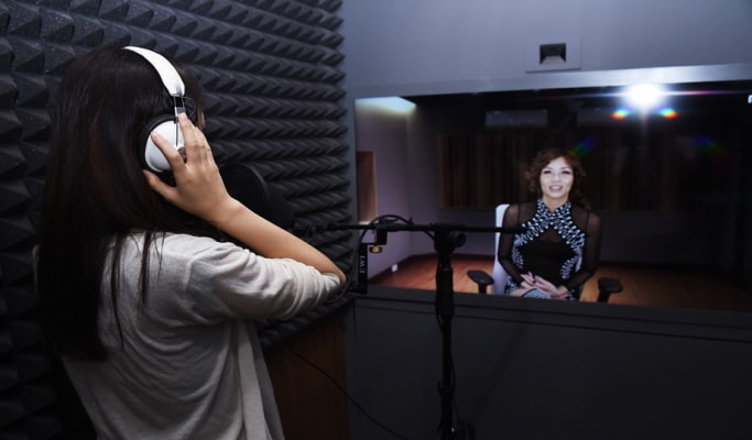 MBC World Guided Tour: Hallyu (K-wave) Theme Park