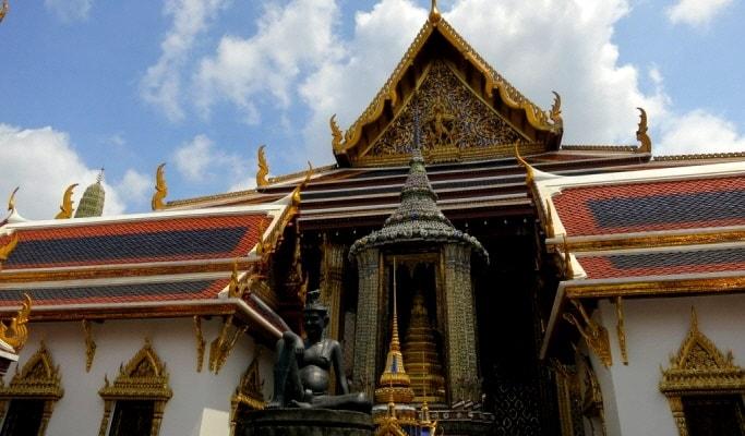 Bangkok City ↔ Pattaya Transfer - Private Taxi (24/7)