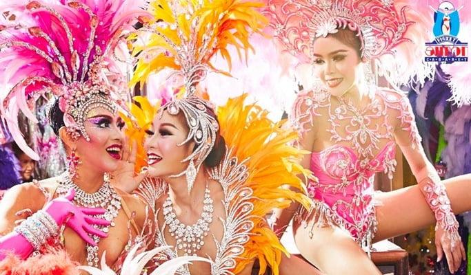 Ladyboy show phuket-8671