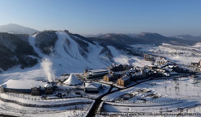Pyeongchang & Gangneung Private Tour (from Pyeongchang & Gangneung) -  Trazy, Korea's #1 Travel Guide