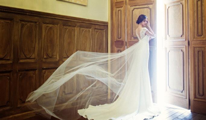 Korean Pre-wedding Photoshoot Package