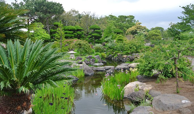 Botanical Gardens Discount Atlanta Botanical Gardens